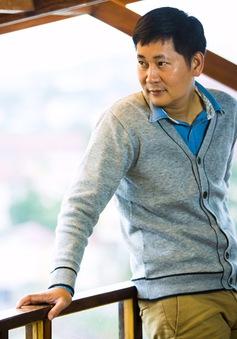 """Đạo diễn trẻ Lê Minh: Làm phim """"Hận thù hóa giải"""" như một cách tri ân"""