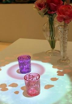 Panasonic giới thiệu công nghệ chiếu sáng LED tiên tiến