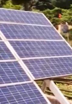 Quảng Bình: Nguy cơ lãng phí trong đầu tư dự án điện nông thôn