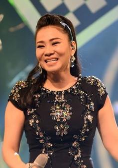 Cư dân mạng dậy sóng với hit mới của Thu Minh