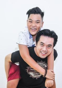 """HLV Dương Khắc Linh: """"Cơ hội chiến thắng chia đều cho Top 3 Giọng hát Việt nhí 2015"""""""