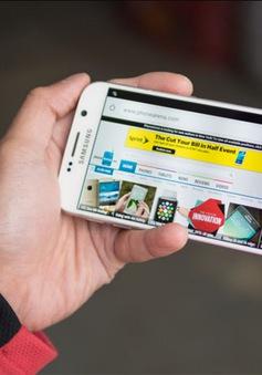 4 smartphone đáng mua nhất tháng 12