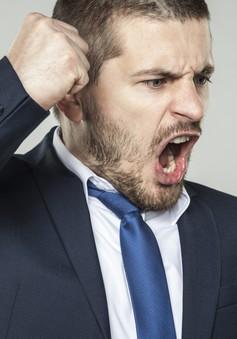 8 sai lầm dân công sở thường gặp khi dùng di động