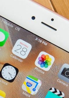 6 smartphone đắt tiền nhất năm 2015