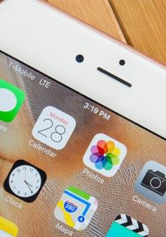 5 smartphone đỉnh cao dành cho game thủ