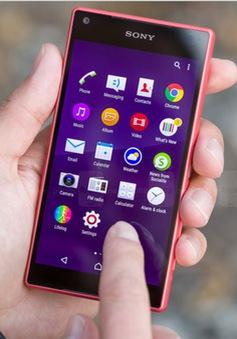 5 smartphone màn hình dưới 5 inch đáng mua nhất
