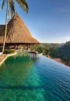 Indonesia phát triển thêm 10 điểm du lịch