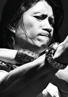 Dustin Nguyễn: Dòng máu anh hùng là một hành trình đặc biệt