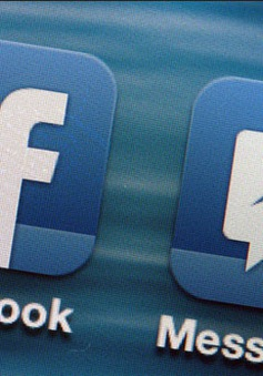 Facebook đã tác động đến giới trẻ như nào?