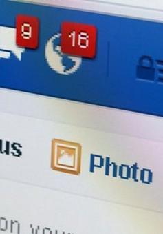 Facebook thử nghiệm tính năng tin nhắn tự hủy