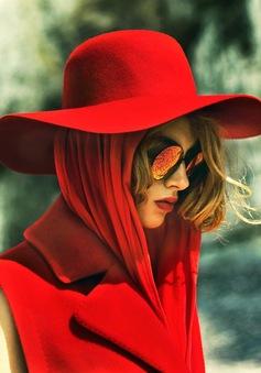 13 bài học về thời trang không nên bỏ qua