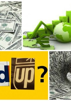 """Quyết định của FED: """"Con cờ domino"""" khởi động chuỗi phản ứng kinh tế tích cực"""