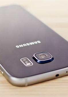 Lộ ảnh thiết kế giống hệt Galaxy S6 của Galaxy S7