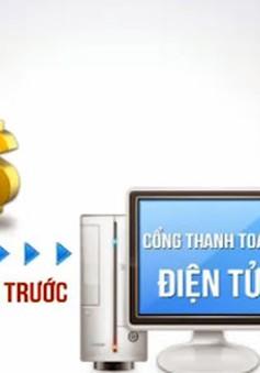 Kiểm soát đóng thuế của doanh nghiệp game online: Cách nào?