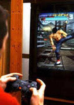 TP.HCM: Siết quản lý kinh doanh trò chơi điện tử
