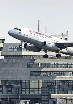 Đức sẽ xét nghiệm ma túy đối với các phi công