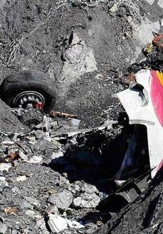 Thảm kịch Airbus A320: Lỗ hổng trong an toàn hàng không