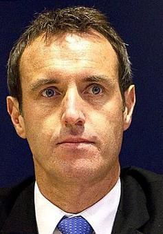 Europol triệt phá băng nhóm lừa đảo thuế VAT