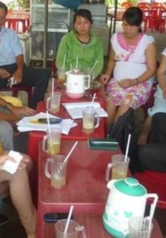 42 giáo viên ở Bình Thuận sẽ không bị cắt hợp đồng