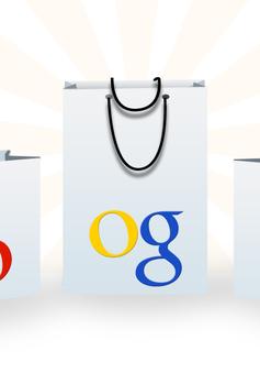 Google cho phép mua hàng ngay trên công cụ tìm kiếm