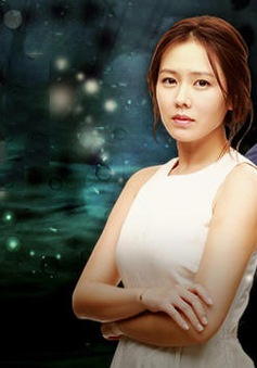Nếu không có hận thù - Phim tình cảm Hàn hấp dẫn trên kênh VTVcab 1