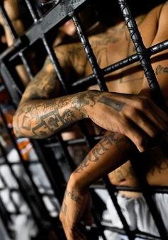 6 người thiệt mạng trong vụ bạo loạn tại nhà tù ở Guatemala