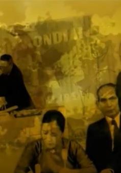 Nhìn từ Hà Nội: Hiểu hơnvề ngoại giao Việt Nam trong quá khứ và hiện tại