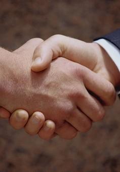 Myanmar và Campuchia tăng cường hợp tác
