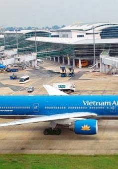 Ngành hàng không đóng góp 6 tỷ USD cho GDP hàng năm