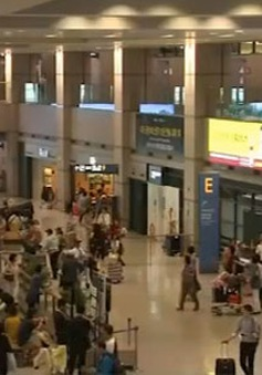 Hàn Quốc miễn phí xin visa cho khách du lịch Việt Nam