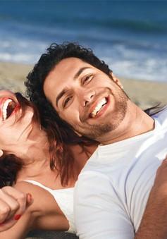 Hôn nhân hạnh phúc cần điều gì?