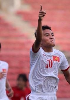 Giành thắng lợi 6 sao trước Singapore, U19 Việt Nam tràn đầy cơ hội đi tiếp