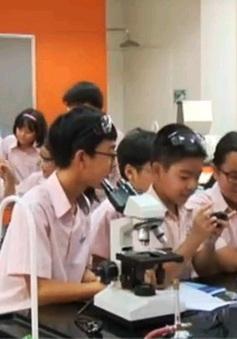 Đầu tư vào giáo dục: Cơ hội hấp dẫn tại Việt Nam