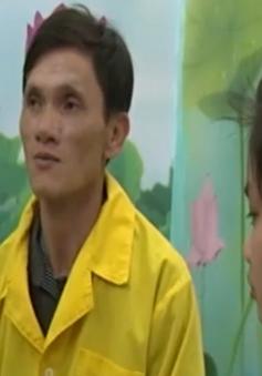 Học sinh bị bạo hành ở Phú Thọ đã nói được sau 7 tháng