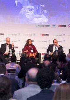 Hội nghị COP21 kéo dài thêm 1 ngày