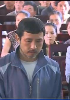 Hoãn xét xử vụ sập giàn giáo công trường Formosa, Hà Tĩnh