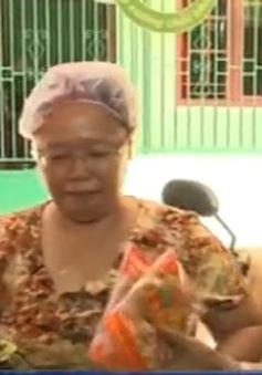 TP.HCM: Nỗ lực của chính quyền chăm lo cho các hộ nghèo