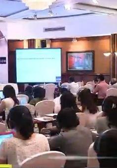 ADB: Kinh tế Việt Nam tăng trưởng 6,5% trong năm 2015