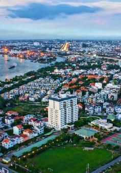 TP.HCM lọt Top 10 thành phố có giá khách sạn giảm mạnh