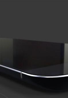 HTC One M9 sở hữu camera 20 MP?