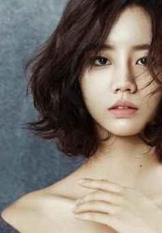 Lee Hyeri – Nữ hoàng quảng cáo mới của Hàn Quốc