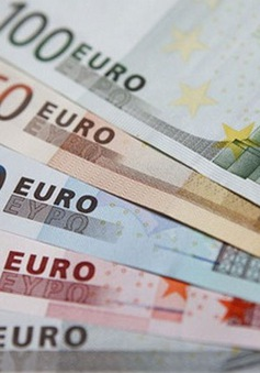 Gia tăng căng thẳng giữa Hy Lạp và các chủ nợ
