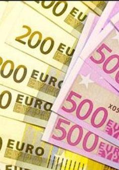 Gói cứu trợ thứ 3 cho Hy Lạp có được thông qua?
