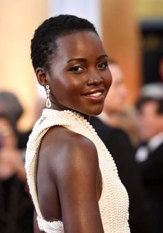 Váy tiền tỷdiện trong lễ trao giải Oscar bị đánh cắp