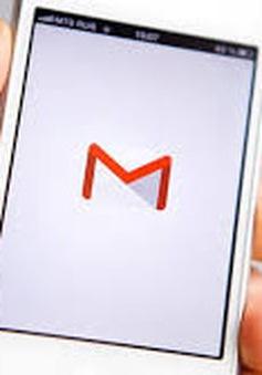 Google phát hành công cụ mới thay thế Gmail