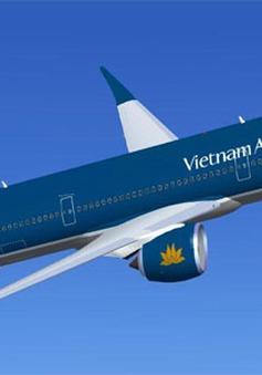 Phạt nặng kẻ dọa có bom trên máy bay của Vietnam Airlines