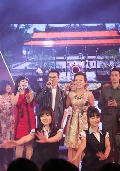 Tuổi 20 hát: Sẵn sàng cho đêm Chung kết (THTT, 20h, VTV6)