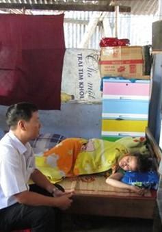 Ninh Thuận: Bảo vệ đánh hành khách trọng thương
