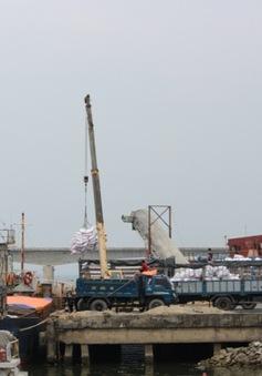 Thủ tướng quyết định thành lập Khu kinh tế Đông Nam Quảng Trị