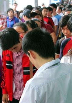Tăng cường tự chủ tại các cơ sở giáo dục Đại học